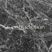 Elias - Contradiction