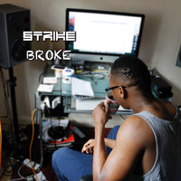 Strike - Broke