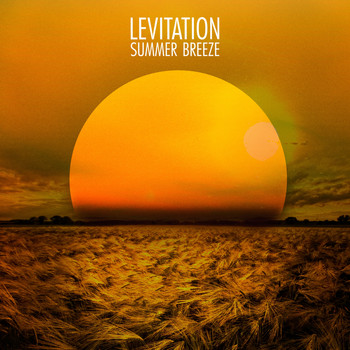 Levitation - Summer Breeze