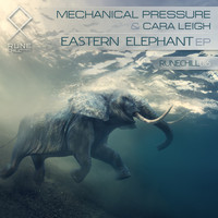 Mechanical Pressure - Eastern Elephant
