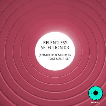 Various Artists - Relentless Selection 03