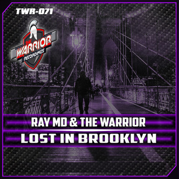 Ray MD - Lost in Brooklyn