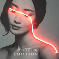 THISISLINE - Emotions