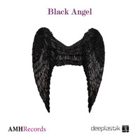 deeplastik - Black Angel