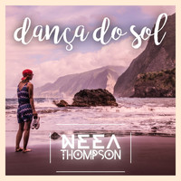 Neea Thompson - Dança do sol