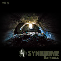 Syndrome - Darkness