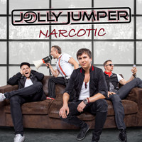 Jolly Jumper - Narcotic