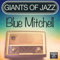 Blue Mitchell - Giants of Jazz