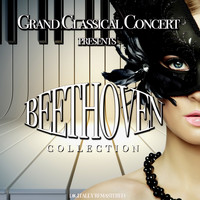 Ludwig van Beethoven - Beethoven Collection