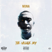 Muna - The Village Boy