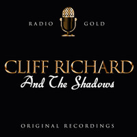 Cliff Richard And The Shadows - Radio Gold - Cliff Richard And The Shadows