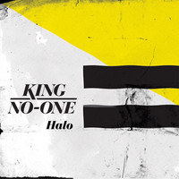 King No-One - Halo