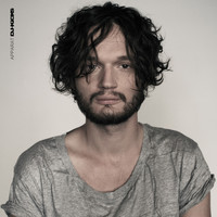 Apparat - DJ-KiCKS (Apparat)