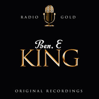 Ben E. King - Radio Gold - Ben E. King