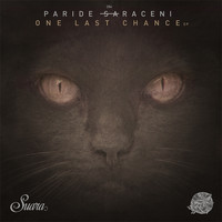 Paride Saraceni - One Last Chance