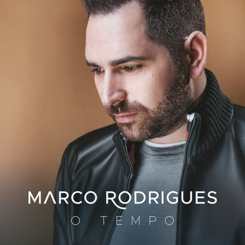 Marco Rodrigues - O Tempo