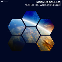 Markus Schulz - Watch The World (Deluxe Edition)