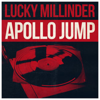 Lucky Millinder - Apollo Jump