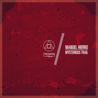 Manuel Hierro - Mysterious Trail
