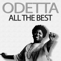 Odetta - All the Best