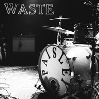 Paisley - Waste