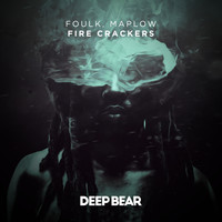 Foulk - Fire Crackers