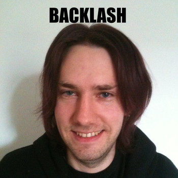 Backlash - Backlash