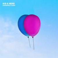 Wretch 32 - His & Hers (Perspectives) (Explicit)