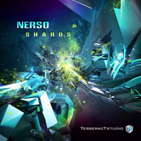 Nerso - Shards