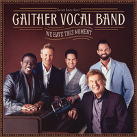 Gaither Vocal Band - Hallelujah Band