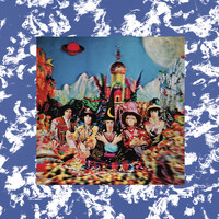 The Rolling Stones - Their Satanic Majesties Request (50th Anniversary Special Edition / Remastered)
