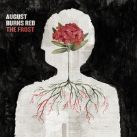 August Burns Red - The Frost
