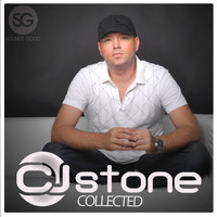 CJ Stone - Collected