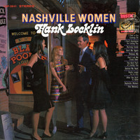 Hank Locklin - Nashville Women