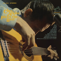 Chet Atkins - Picks the Best