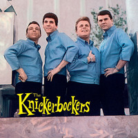 The Knickerbockers - Knickerbockerism