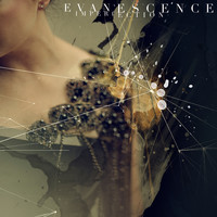 Evanescence - Imperfection (Explicit)