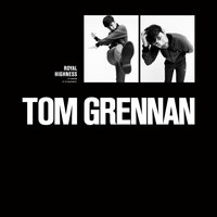 Tom Grennan - Royal Highness