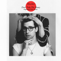 Bleachers - Don't Take The Money (Organized Noize Remix)