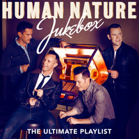 Human Nature - Jukebox: The Ultimate Playlist
