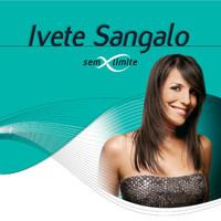 BAIXAR MULTISHOW GARDEN MADISON SQUARE CD IVETE VIVO SANGALO