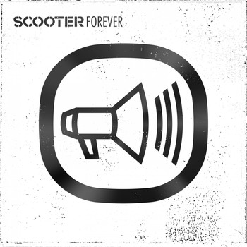 Scooter - Scooter Forever (Explicit)