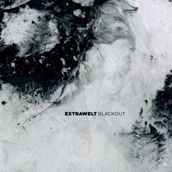 Extrawelt - Blackout