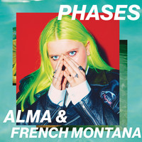 French Montana / ALMA - Phases