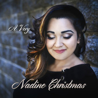 Nadine - A Very Nadine Christmas