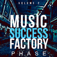 Phase - Music Success Factory