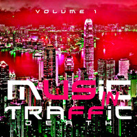 DEATH - Music in Traffic, Vol. 1