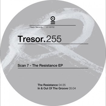Scan 7 - The Resistance
