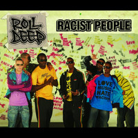 Roll Deep - Racist People (Kalbata Dub Remix)