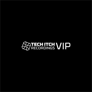 Technical Itch - Destiny & Purpose (VIP)